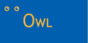 OwlTravel